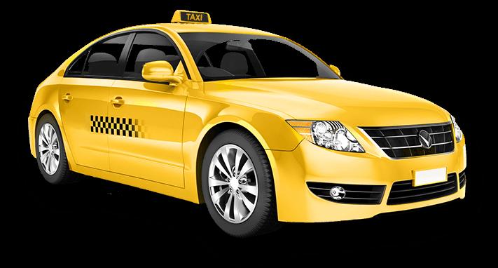 taxi seatac